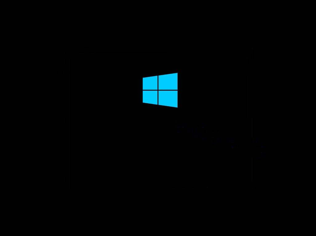 How to Install the Latest Windows 10 With Pictures 1