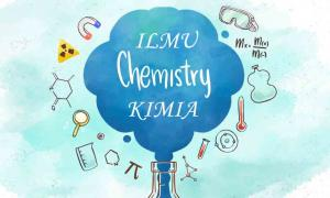 Study and Scope of Chemistry as Science