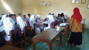 Model Pembelajaran Problem Based Learning (Berbasis Masalah)